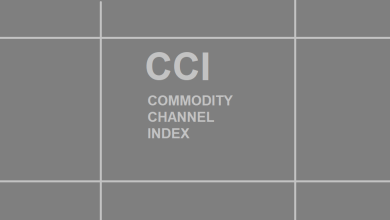 CCI چیست