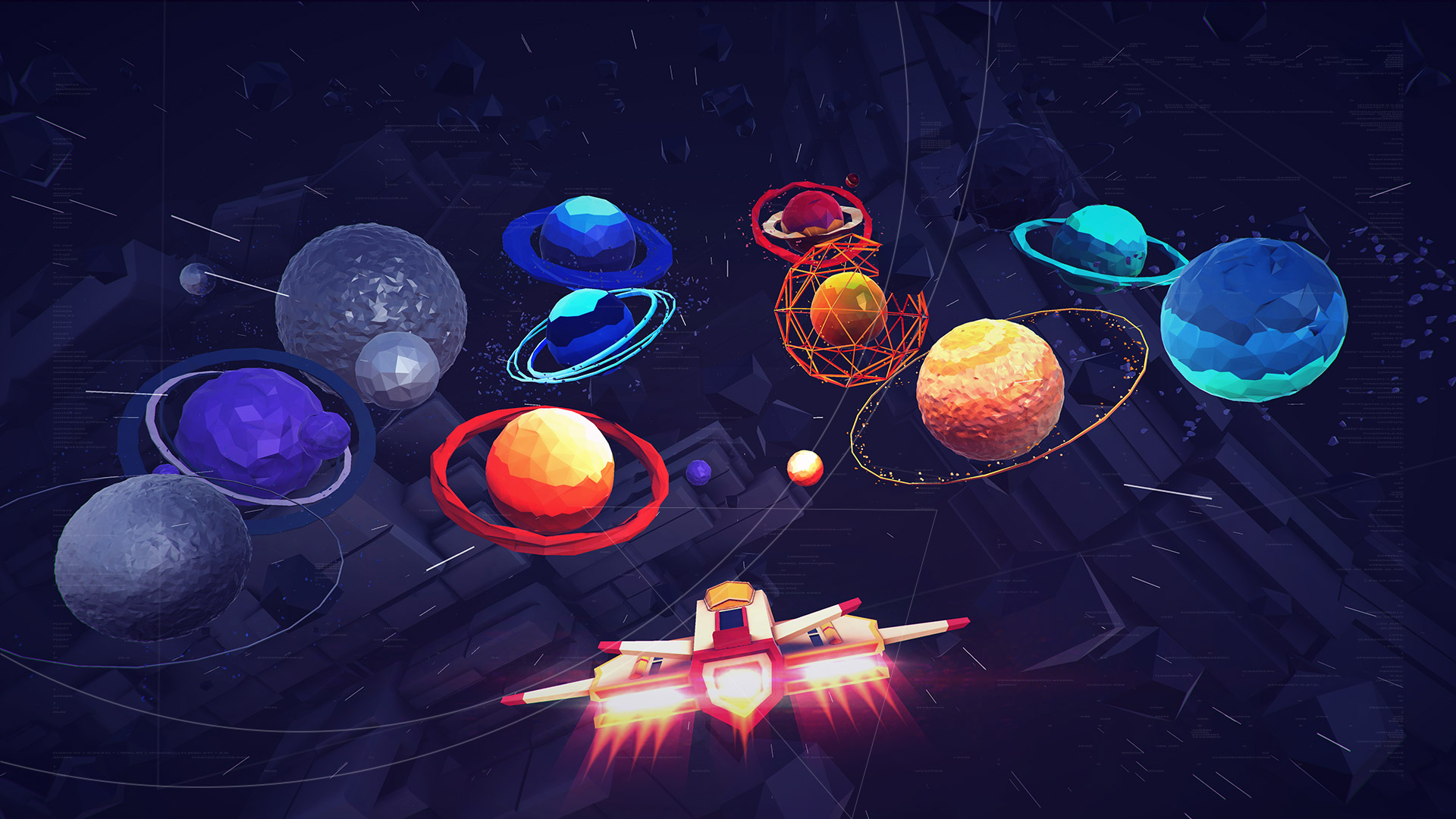 0xUniverse بازی مربوط به ارز دیجیتال