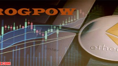 تصویر الگوریتم ProgPow چیست؟ | آشنایی با طرح پیشنهادی استخراج اتریوم با ProgPow