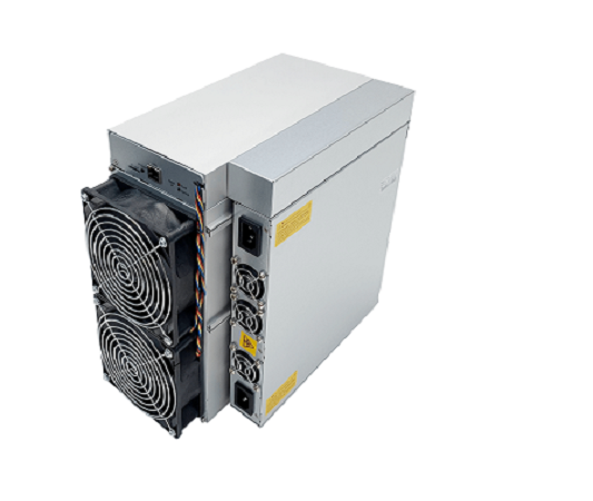 دستگاه ماینر بیت کوین چیست،دستگاه ماینر (Antminer S19 Pro )