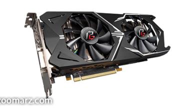 """تصویر بررسی کارت گرافیک """" Radeon RX 570 """" برای استخراج"""