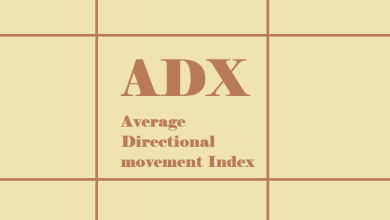 تصویر ADX چیست؟ | آموزش ویدویویی 📹 معامله گری و کار با اندیکاتور ADX