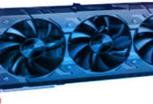بررسی کارت گرافیک Radeon Rx Vega 64 برای استخراج ارزهای دیجیتال