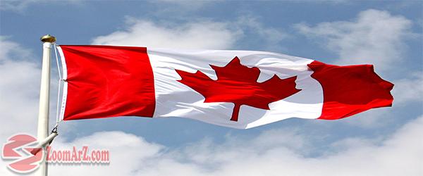 آیا خرید، فروش و یا استخراج ارز های دیجیتال در کشور کانادا قانونی است؟