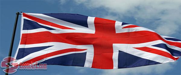 آیا خرید، فروش و یا استخراج ارز های دیجیتال در کشور انگلیس قانونی است؟