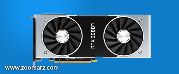 """بررس کارت گرافیک """" Radeon RX 570 """" برای استخراج"""