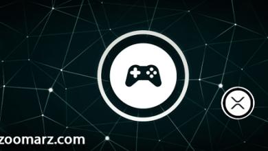 بازی های مربوط به ارز دیجیتال