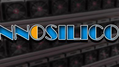 کمپانی اینوسیلیکون | inoosilicon