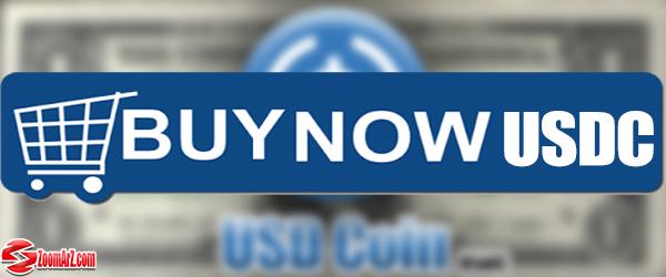USDC چیست ؟ چطور می توان استیبل کوین USDC را خریداری کرد؟