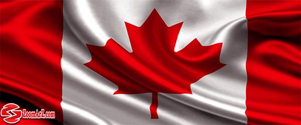 استخراج ارز های دیجیتال در کدام کشور ها قانونی است؟ کانادا