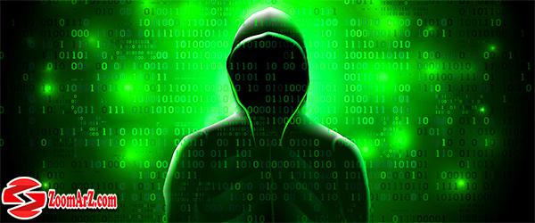 سودجویان و کلاهبرداران در کمین افراد تازه وارد حوزه ارز های دیجیتال