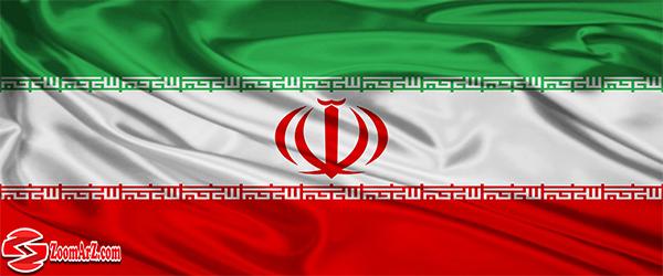استخراج ارز های دیجیتال در کدام کشور ها قانونی است؟ ایران