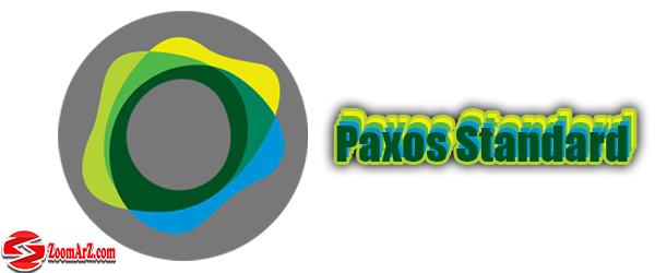 معرفی معروف ترین استیبل کوین های موجود ،پاکسوس استاندارد