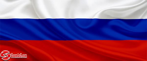 استخراج ارز های دیجیتال در کدام کشور ها قانونی است؟ روسیه