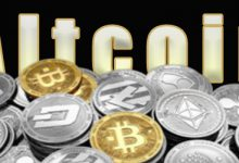 آلت کوین Altcoin چیست ؟