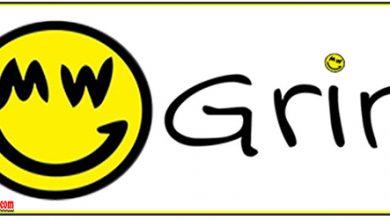 رمز ارز گرین Grin چیست ؟