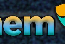 رمز ارز XEM چیست ؟