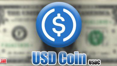 USDC چیست ؟