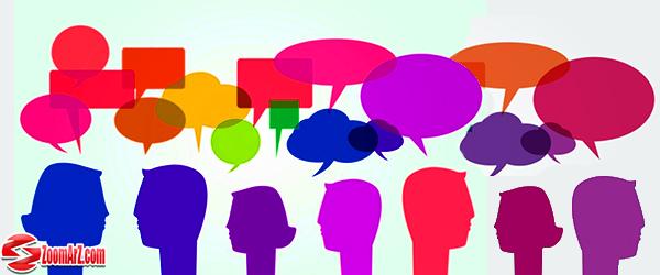 گفتگو با طرفداران پروژه پای نتورک
