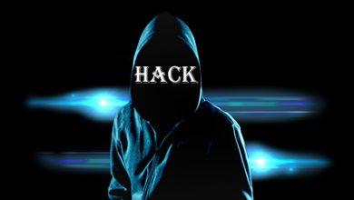 هک داده بیش از 1000 کاربر CryptoTrader.Tax