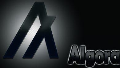 الگوراند Algorand چیست ؟