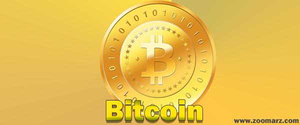 معرفی 11 رمز ارز آینده دار سال 2020 ،بیت کوین