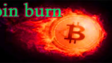 سوزاندن سکه چیست ؟