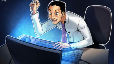 علاقه بیشتر تریدرهای ژاپنی به بیت کوین نسبت به سایر آلت کوین ها