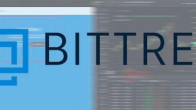 تصویر آموزش کامل ثبت نام و کار با صرافی بیترکس Bittrex  😊