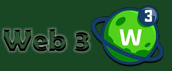 Web 3 چیست ؟