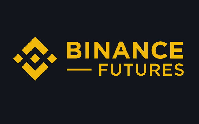راه اندازی ارز جدید Defi/USDT توسط Binance futures