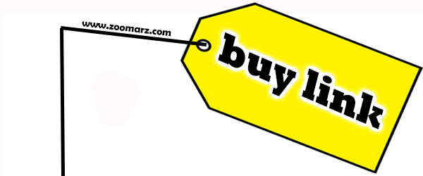 خرید ارز لینک