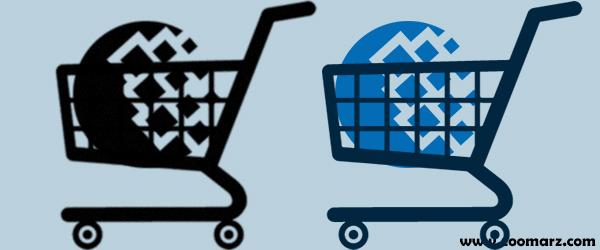 خرید وب مانی