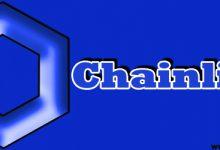 chainlink در تلاش برای تأمین محصولات TrustSwap