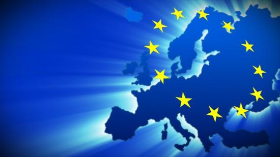 اتحادیه اروپا به دنبال تنظیم قانون و تحریم هایی برای استیبل کوین ها است.