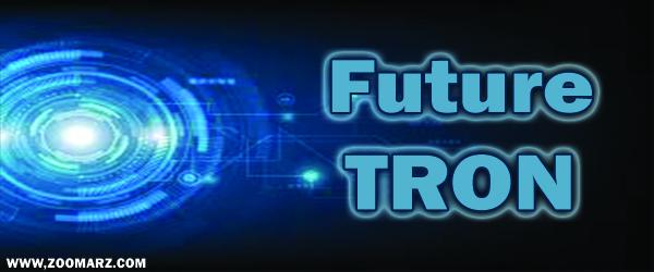 آینده رمز ارز ترون