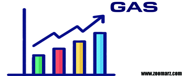 کند شدن رشد بازارهای جدید NFT، تحت تاثیر افزایش قیمت GAS