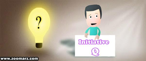 ارز دیجیتال ( Q ( initiative
