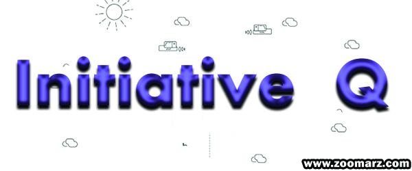 تصویر ارز دیجیتال Initiative Q چیست ؟ | بررسی پروژه و برنامه کیو  Q