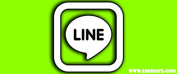 راه اندازی برنامه پاداش دهی رمزارزی شبکه اجتماعی LINE