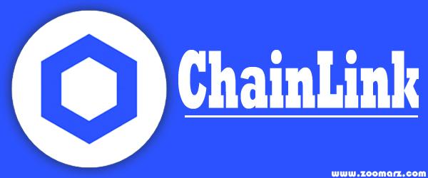 افزایش 30 درصدی Chainlink به دنبال روند نزولی شش هفته ای و فروش مجدد توسعه دهندگان