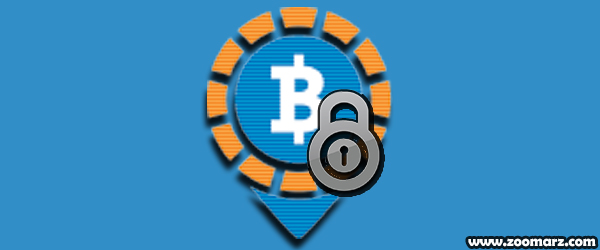 صرافی LocalBitcoins