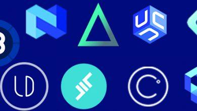 10 پلتفرم برتر برای وام دهی ارزهای دیجیتال در 2020