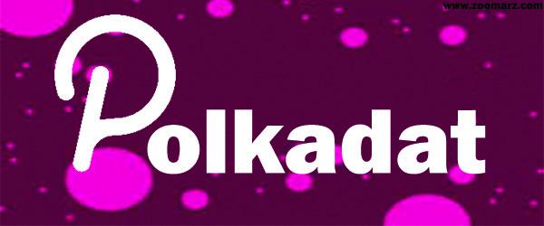 تصویر راه اندازی توکنِ DeFiی POLSتوسط Polkadot