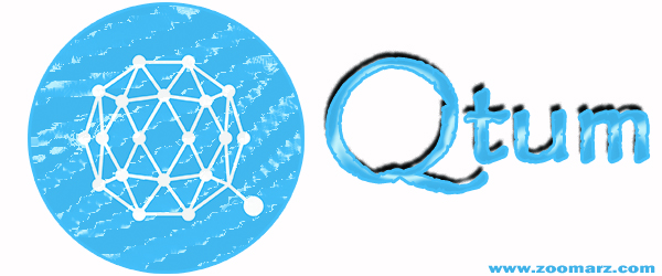 کوانتوم چیست - ارز دیجیتال کوانتوم