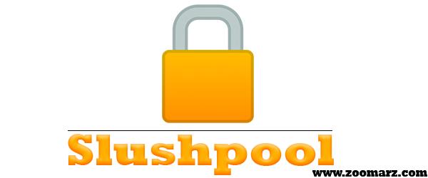امنیت استخر f2pool