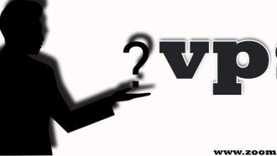 VPS چیست ؟