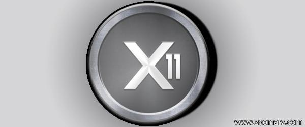 الگوریتم x11 چیست ؟