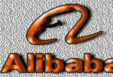 تصویر بنیانگذار Alibaba  : ارزهای دیجیتال می توانند ارزش ایجاد کنند.