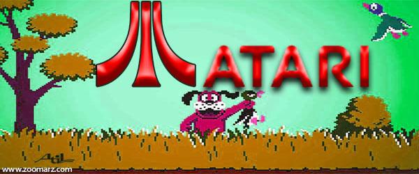سازنده Atari ارز دیجیتال خود را عرضه می کند.